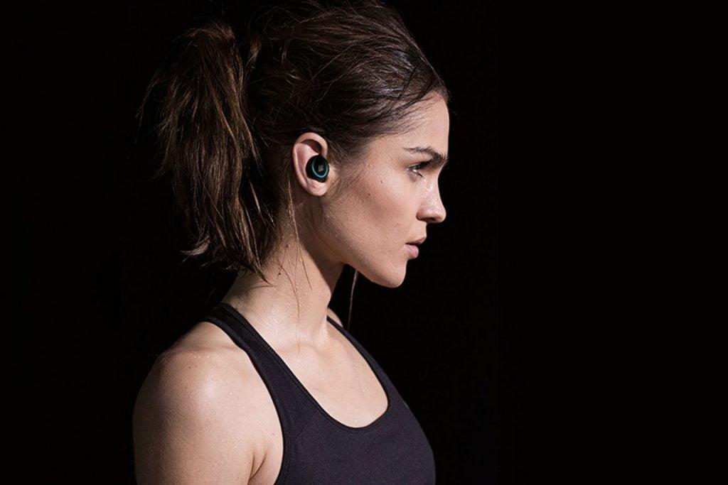 bragi headphone Bragi-a-lansat-căştile-pentru-iPhone-7-Costă-119-dolari