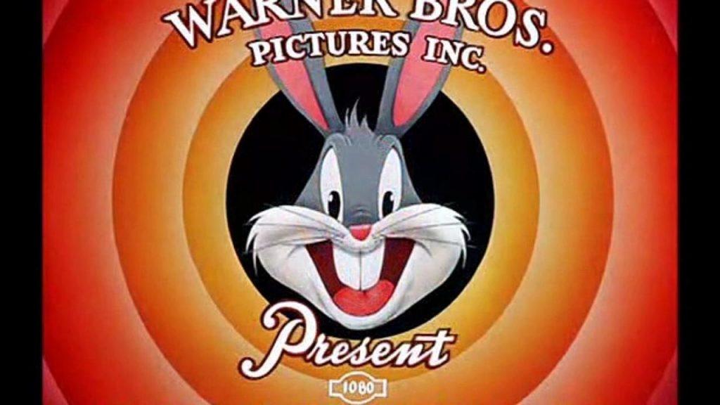bugs bunny Cum-a-ajuns-Bugs-Bunny-eroul-preferat-al-Americii