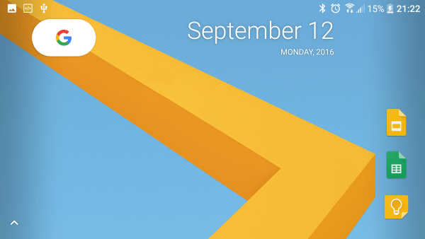 Pixel Launcher Google-anunţă-Pixel-Launcher-bun