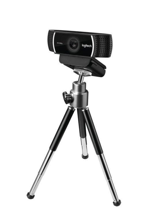 Logitech C922 Pro JPG-72-dpi-RGB-C920-G-SOB