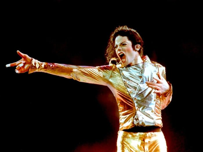 michael jackson Michael-Jackson-Video