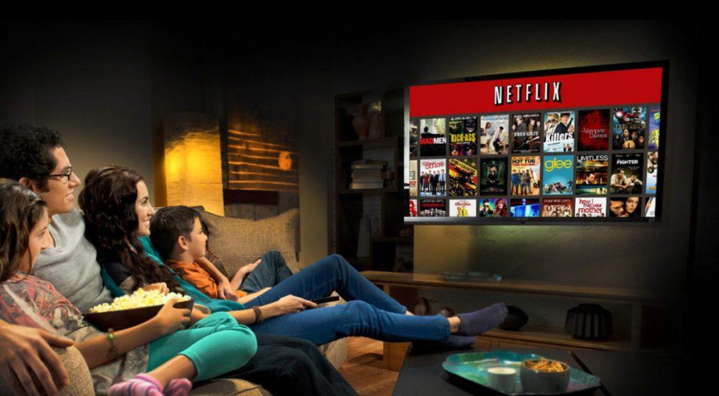 UPC va transmite programele Netflix Netflix-2
