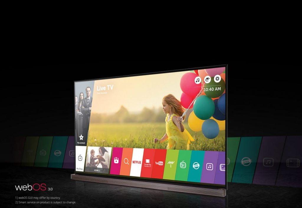 LG Signature G6P OLED77G6P_16_p