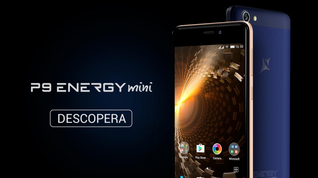 Allview P9 Energy P9_Energy_mini