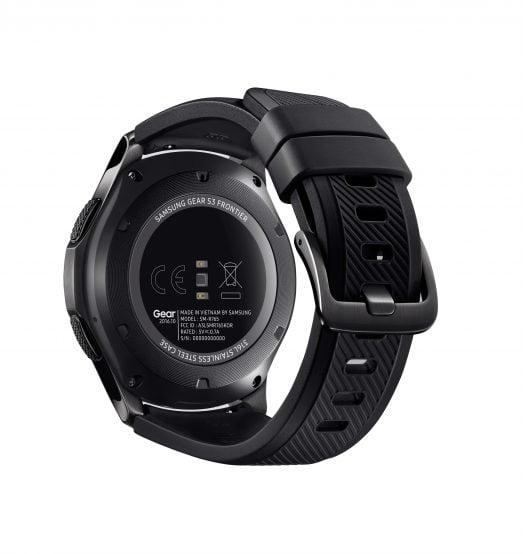 samsung gear s3 Samsung-Gear-S3-frontier_Back-e1472709398361