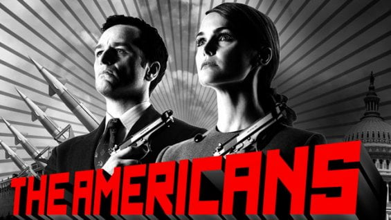 premiile emmy The_Americans