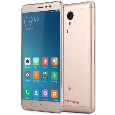 Xiaomi Redmi Note 3 Pro Xiaomi-Redmi-Note-3-Pro-telefon