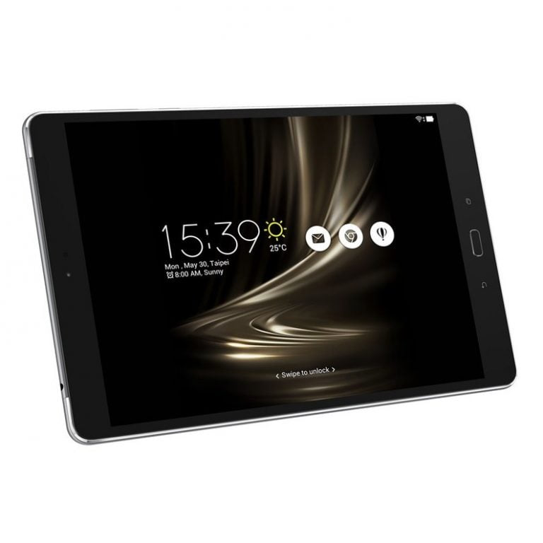 ZenPad 3S 10 asus-zenpad-3s-10