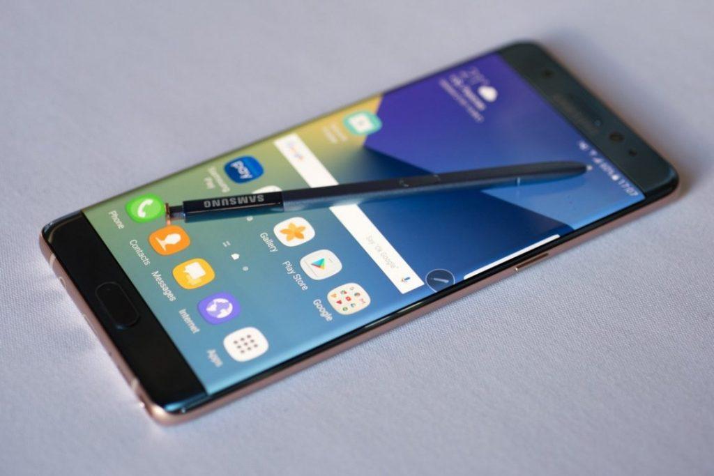 Galaxy Note 7 galaxy-note-7-1200x801-1
