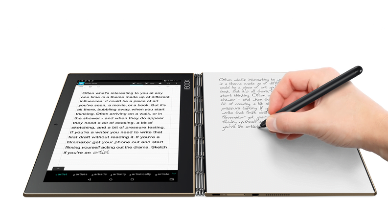 lenovo yoga book lenovo-yoga-book