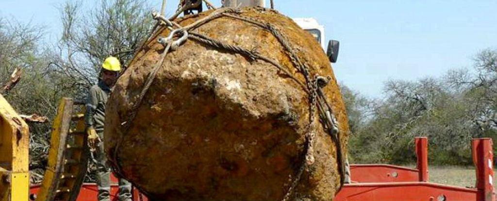 meteorit meteorite-ground_1024