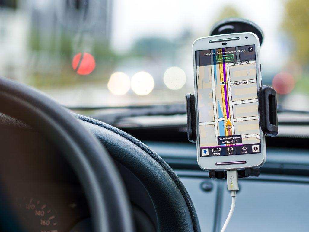 rent a car navigation-car-drive-road
