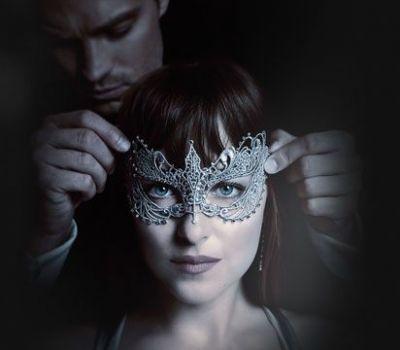 Fifty Shades Darker primul-trailer-pentru-fifty-shades-darker-povestea-de-dragoste-dintre-anastasie-steele-si-christian-grey_1_1_size7