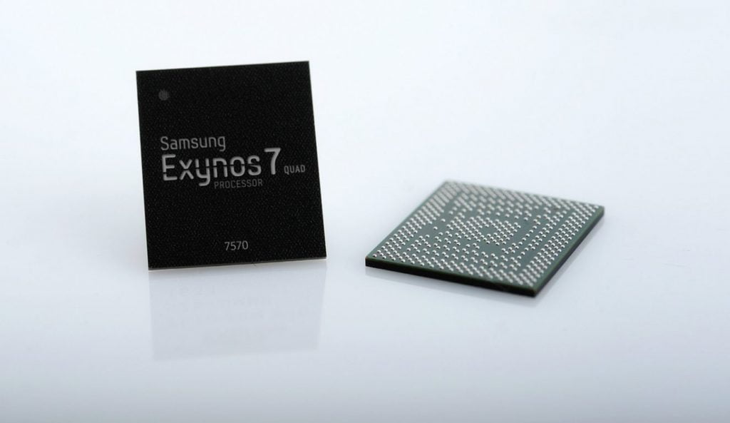 Samsung 7570 samsung-exynos-2016-08-30-03