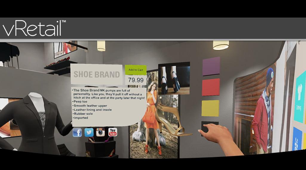 shopping in realitatea virtuala slider_vretail-1025x572