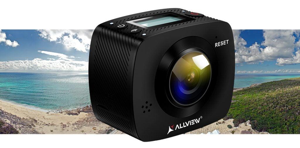 Allview Visual 360 Allview-Visual-360-3