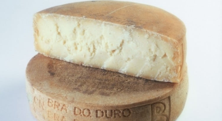 Cea mai bună brânză Bra-tSa-750X410