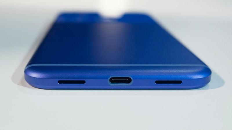 google pixel Google-Pixel-USB-C