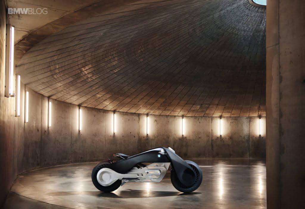 Motorrad Vision Next 100 Motorrad-Vision-Next-100-BMW