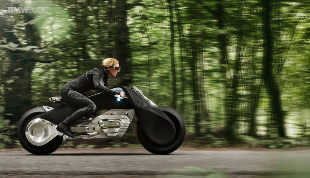 motorrad-vision-next-100