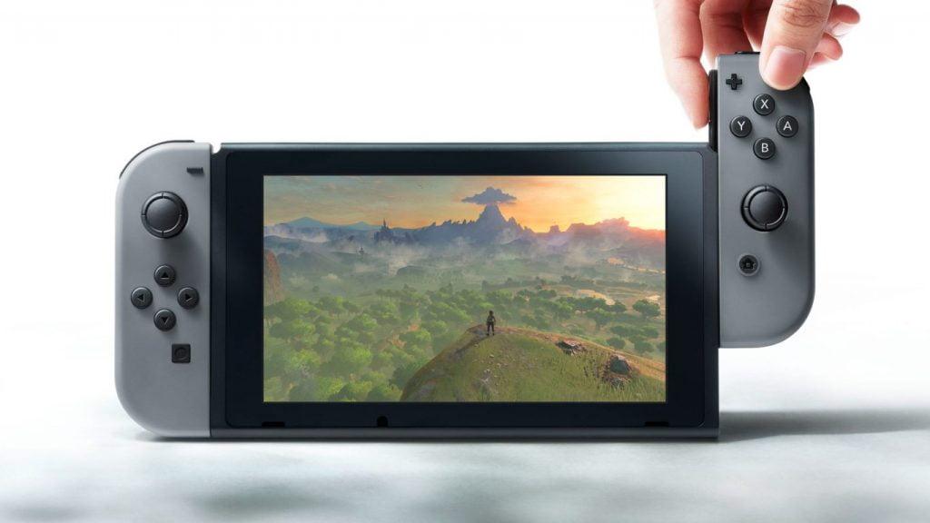 nintendo switch NintendoSwitch_hardware2
