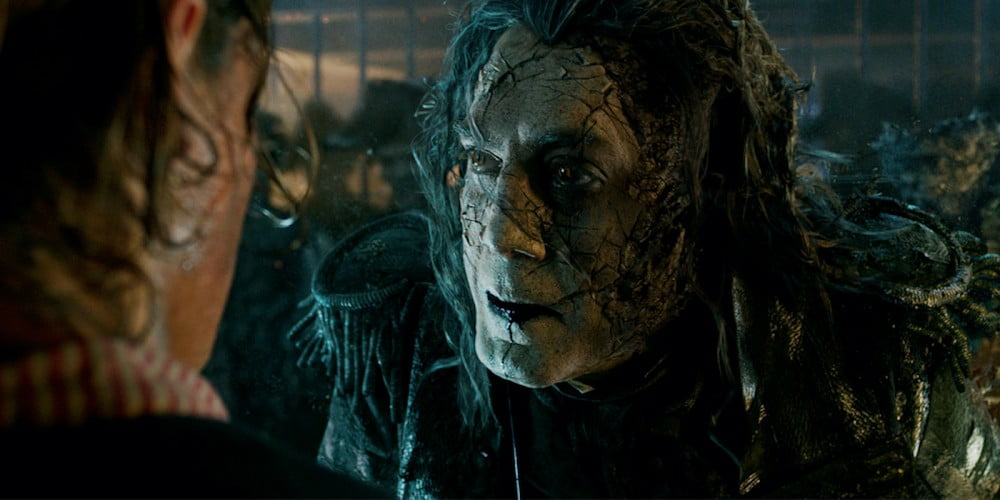 Dead Men Tell No Tales Pirates-of-the-Caribbean-5-Javier-Bardem-Salazar