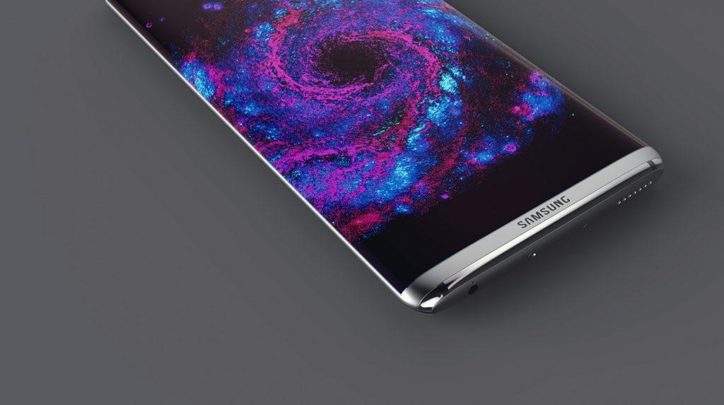 Galaxy S8 Samsung-Galaxy-S8-edge