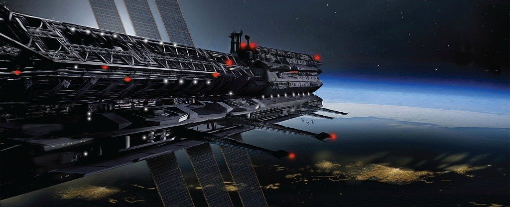 asgardia SpaceNationHeader_1024