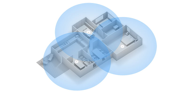 Google WiFi WiFi_Home_Floorplan_800px