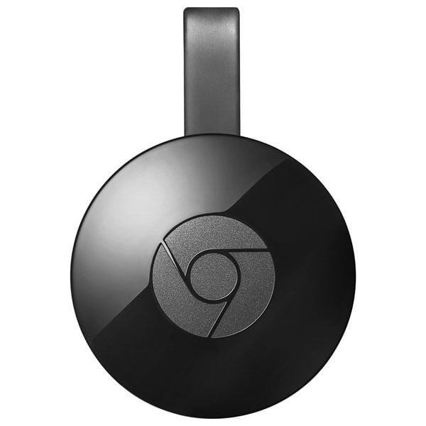 chromecast-2-negru-5