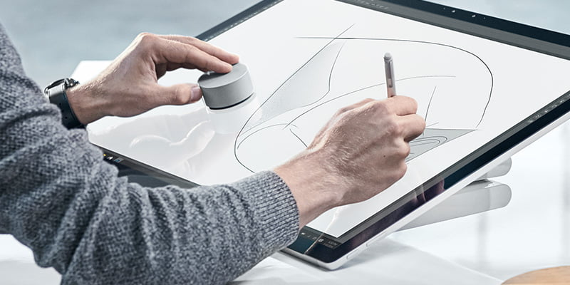 Surface Dial en-INTL-PDP0-Surface-Campo-2WR-00001-F1-desktop