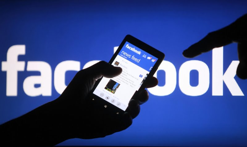 facebook facebook-gadgetreport