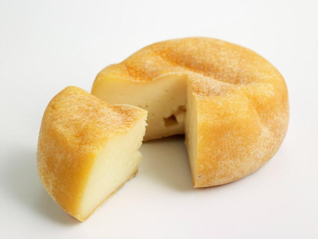 Cea mai bună brânză image-36-1024x768