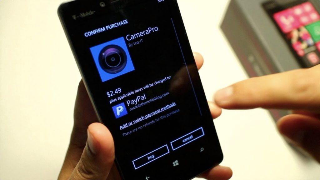 circa 30% din totalul tranzacţiilor NETOPIA mobilPay au fost realizate de pe dispozitive mobile