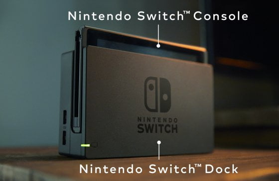 Nintendo Switch nintendoswitch_hardware_02