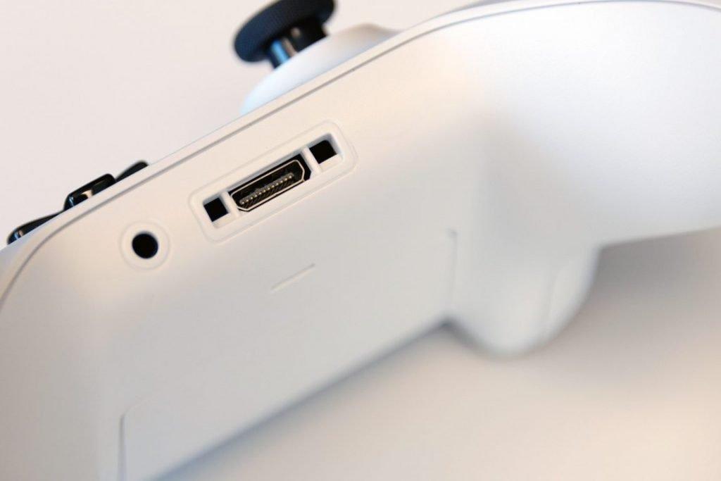 xbox-one-s-joystick-q2