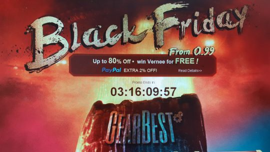 Black Friday 20161124_115345-540x304