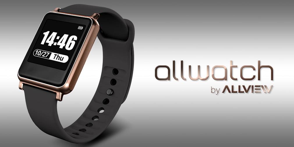 Allwatch Allwatch