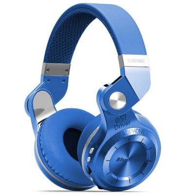 gearbest Bluedio-T2