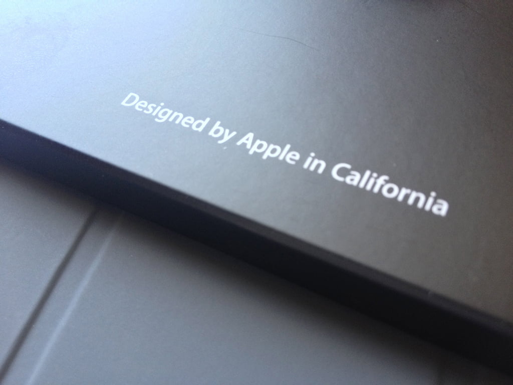 Fabulos.Cea mai tare parodie la noua Apple Book