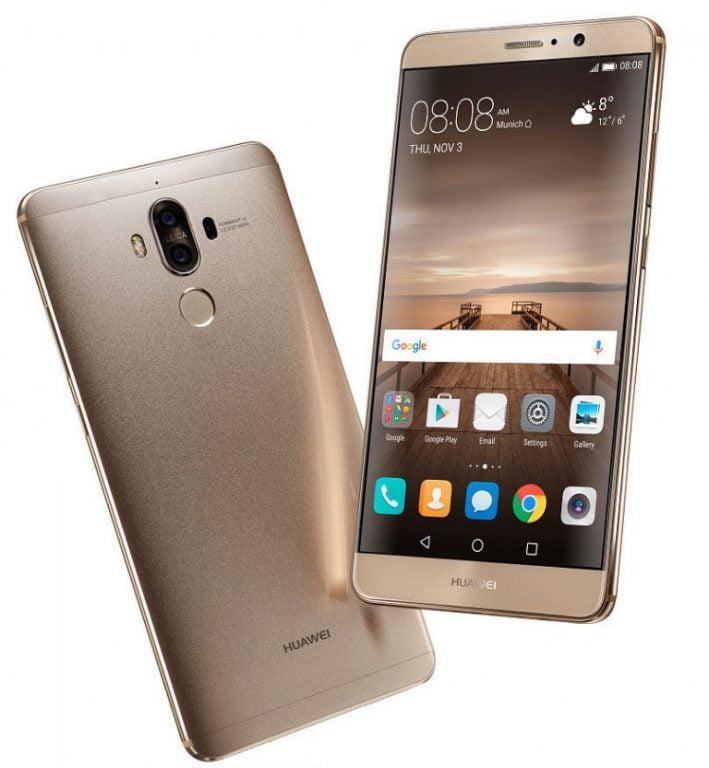 mate 9 Huawei-Mate-9-gadgetreport