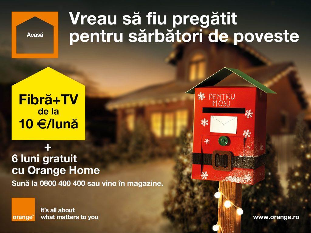 oferta de servicii de iarnă Oferta-de-iarna_Orange-Home