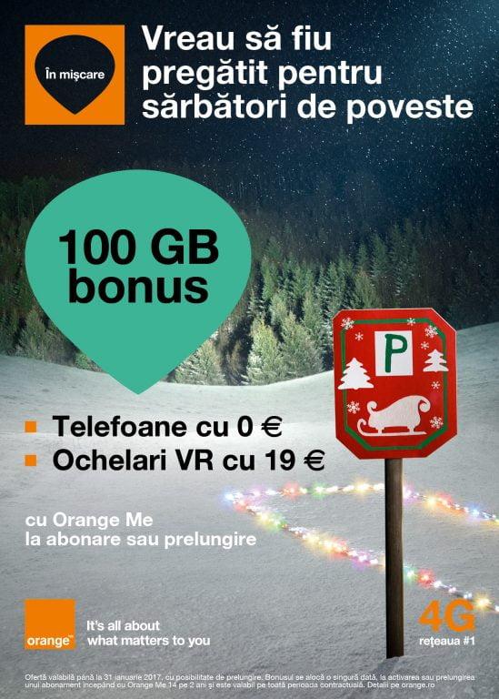 oferta de servicii de iarnă Oferta-de-iarna_Orange