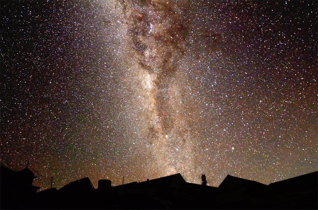 Supercluster-ul Vela Supercluster-ul-Vela-3