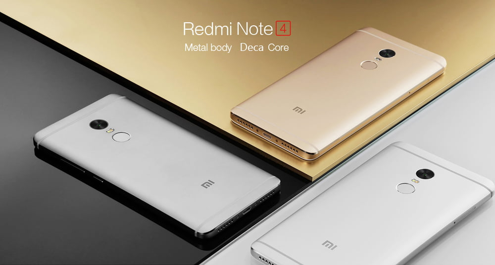 xiaomi-redmi-note-4-gadgetreport-ro