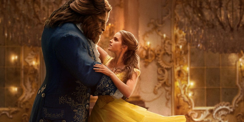Beauty and the Beast beauty-beast-2017-movie-images