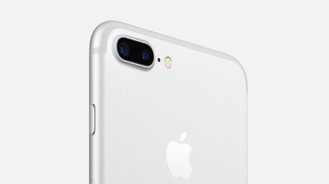 Jet White iphone-7-2