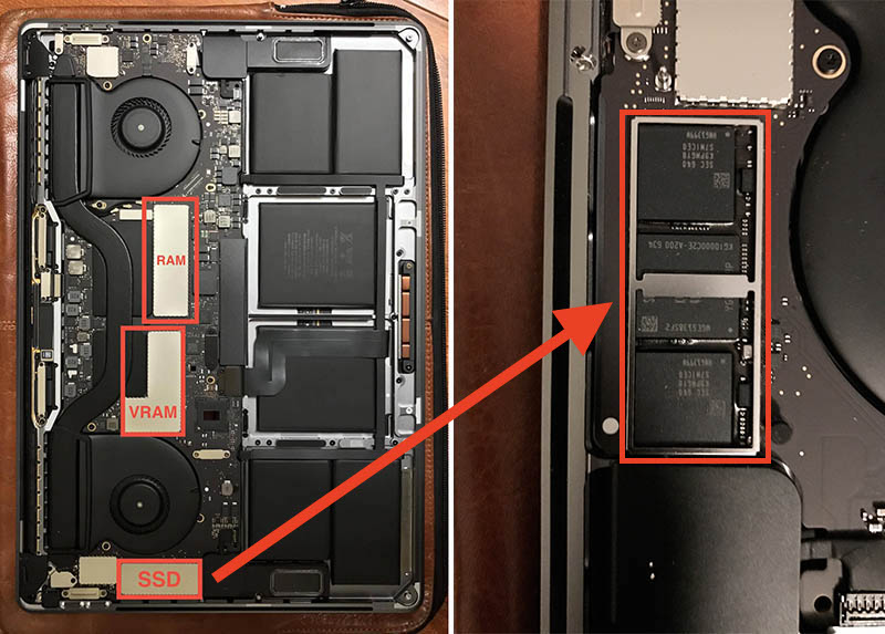 MacBook Pro 2016 macbook_pro_touch_bar_ssd