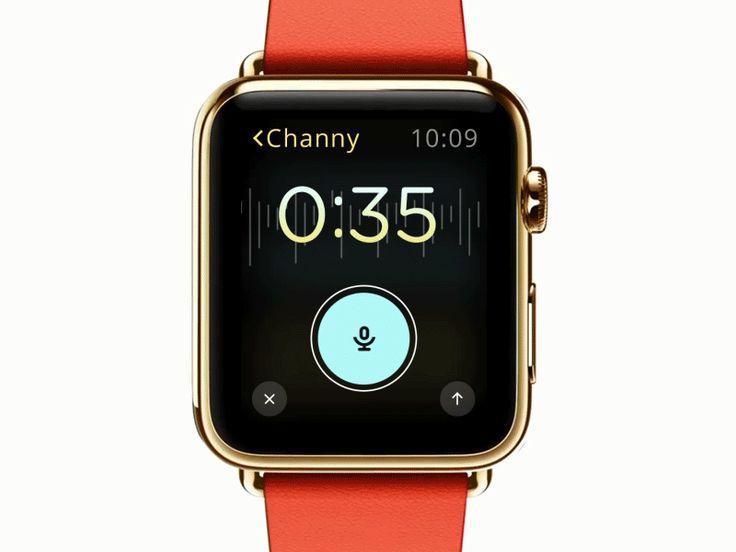 smartwatch smartwatch-3