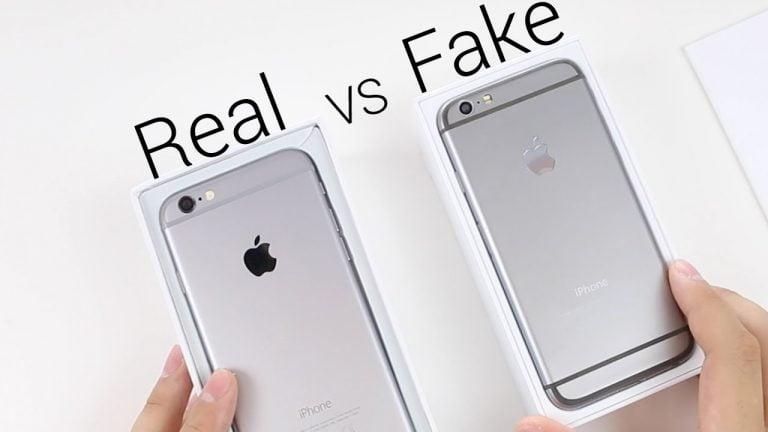 99% dintre încărcătoarele de iPhone, un pericol. Cum alegi unul sigur